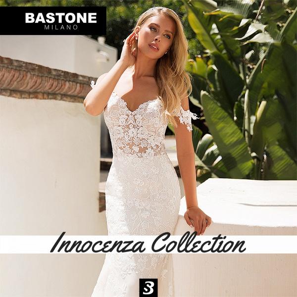 IC147L Wedding Dresses Innocenza Collection Mermaid_5