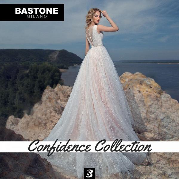 CC111L Wedding Dresses A Line Confidence Collection_4