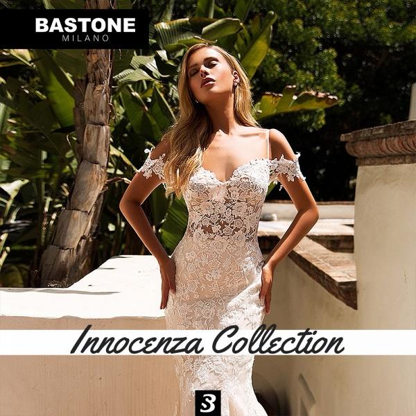 IC147L Wedding Dresses Innocenza Collection Mermaid_3