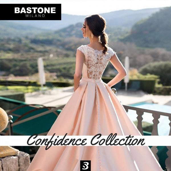 CC115L Wedding Dresses A Line Confidence Collection_3