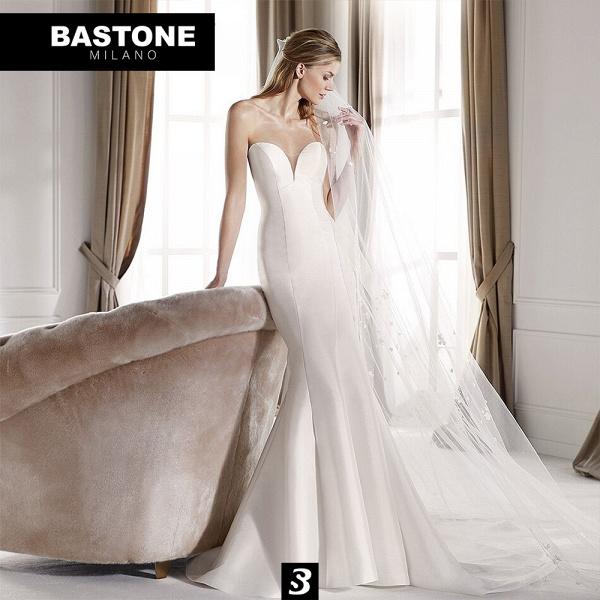 IC164L Wedding Dresses Innocenza Collection Mermaid_1