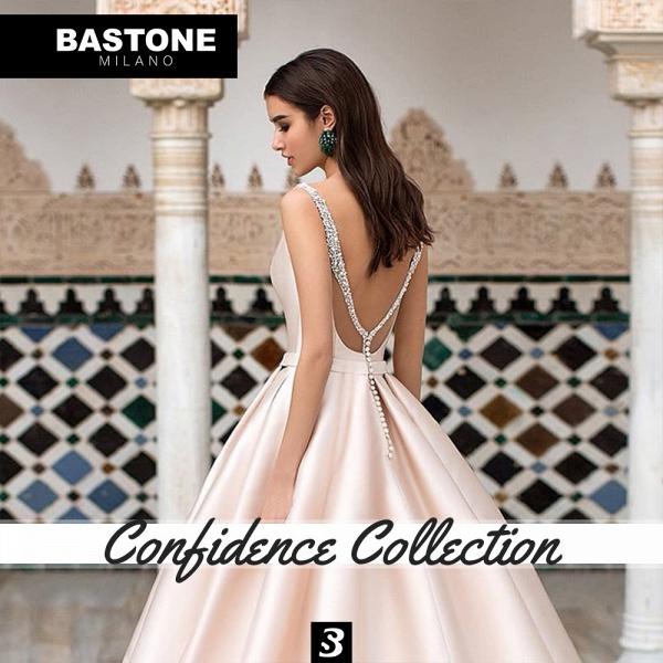 CC002L Wedding Dresses A Line Confidence Collection_4