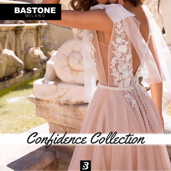 CC082L Wedding Dresses A Line Confidence Collection_3