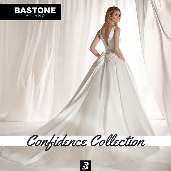 CC010L Wedding Dresses A Line Confidence Collection_5