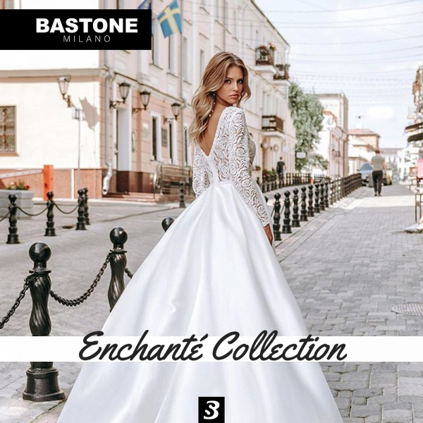 EC246L Wedding Dresses A Line Enchante Collection_3