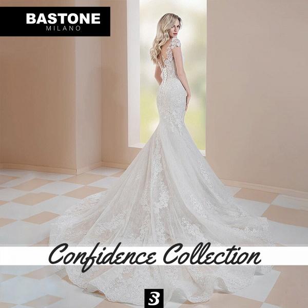 CC097L Wedding Dresses Confidence Collection Mermaid_3