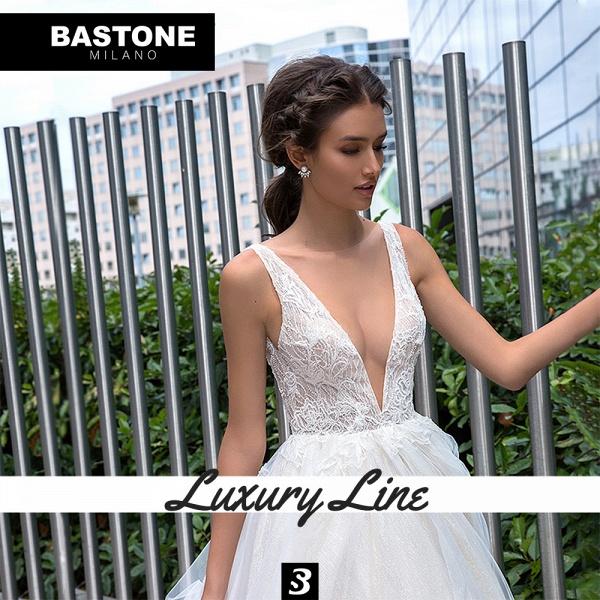 LL173L Wedding Dresses A Line Luxury Line_4