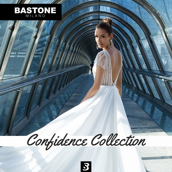 CC091L Wedding Dresses A Line Confidence Collection_2