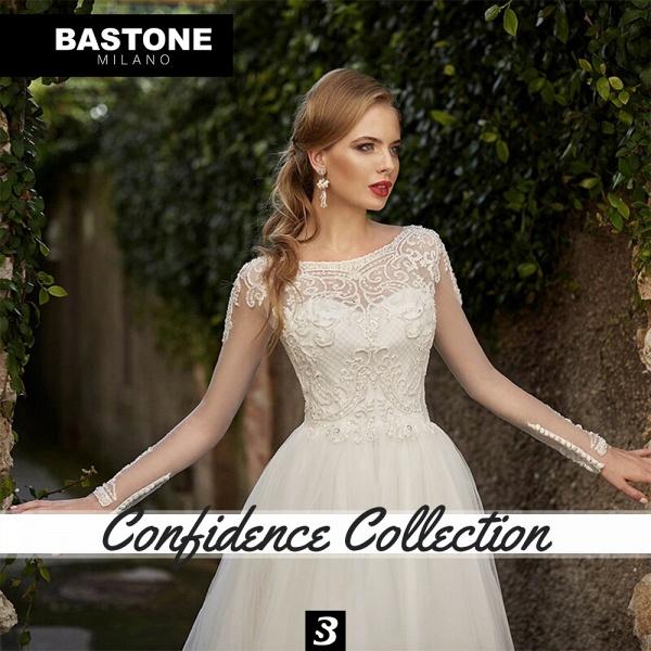 CC090L Wedding Dresses A Line Confidence Collection_4