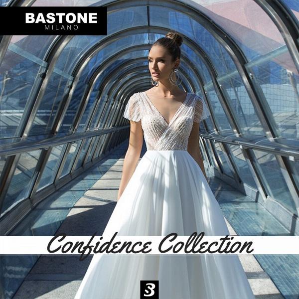 CC091L Wedding Dresses A Line Confidence Collection_4