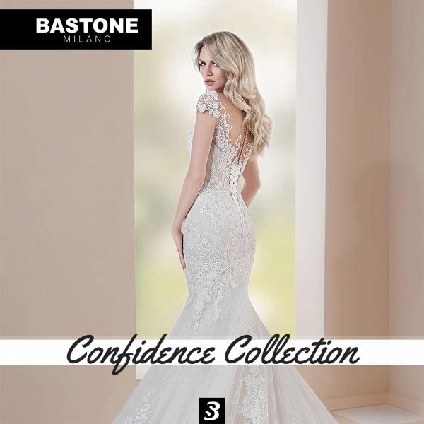 CC097L Wedding Dresses Confidence Collection Mermaid_4