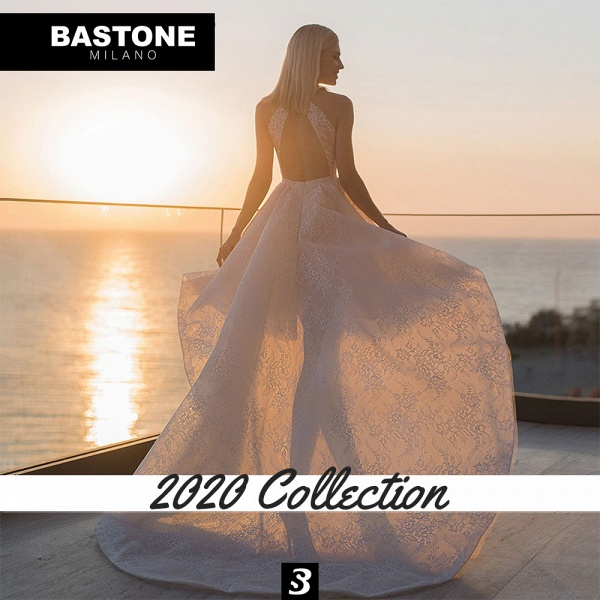 NC065L Wedding Dresses 2 in 1 NEW 2021 Collection_5