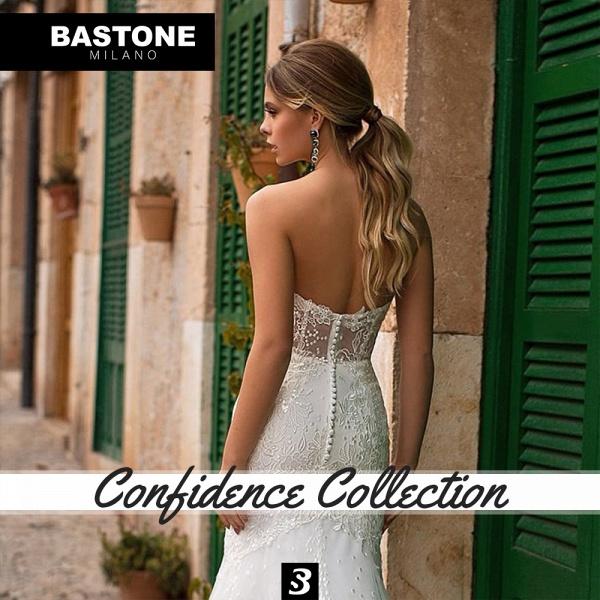 CC088L Wedding Dresses Confidence Collection Mermaid_3