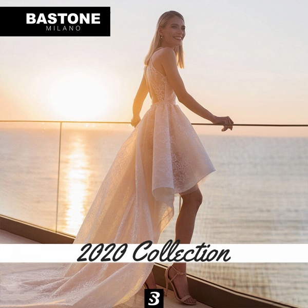 NC065L Wedding Dresses 2 in 1 NEW 2021 Collection_3