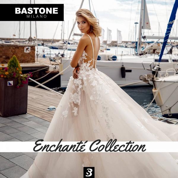 EC245L Wedding Dresses A Line Enchante Collection_5