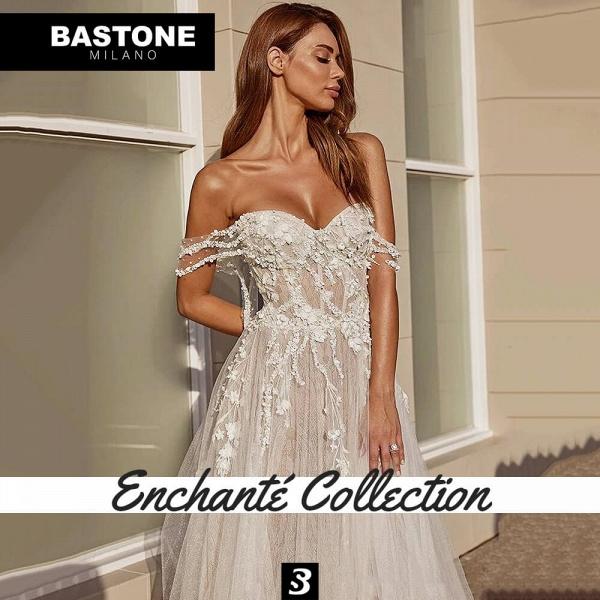 EC226L Wedding Dresses A Line Enchante Collection_4