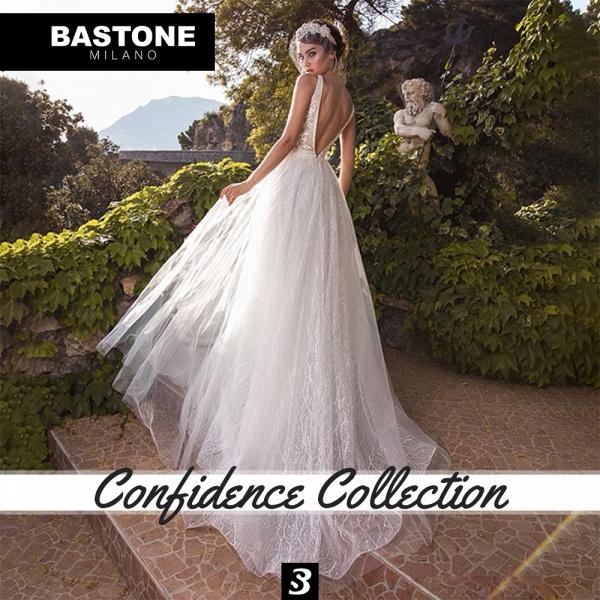 CC079L Wedding Dresses A Line Confidence Collection_3