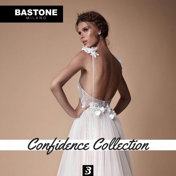 CC001L Wedding Dresses 2 in 1 Confidence Collection_4