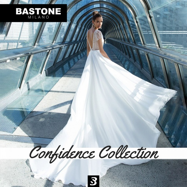 CC091L Wedding Dresses A Line Confidence Collection_5