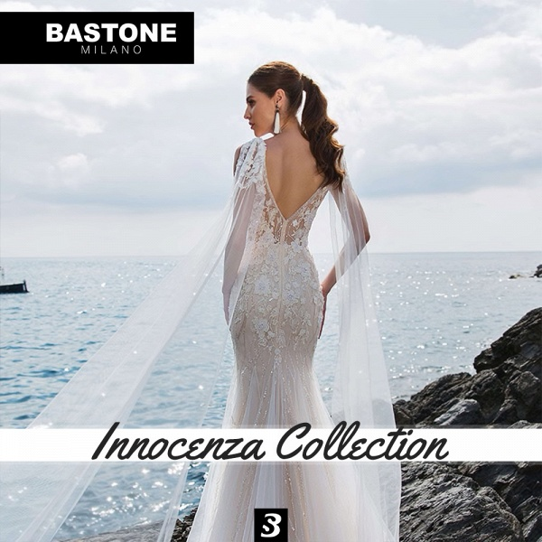 IC016L Wedding Dresses Innocenza Collection Mermaid_4