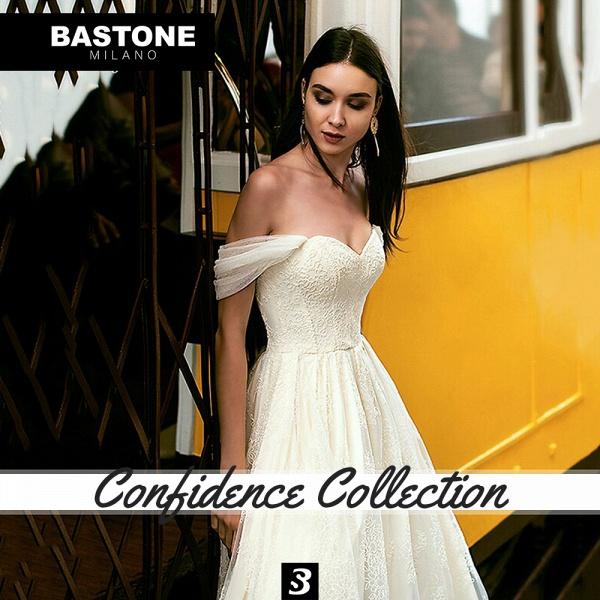 CC086L Wedding Dresses A Line Confidence Collection_3