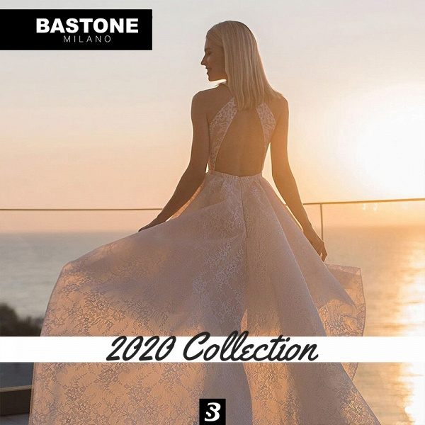 NC065L Wedding Dresses 2 in 1 NEW 2021 Collection_2
