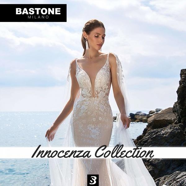 IC016L Wedding Dresses Innocenza Collection Mermaid_3