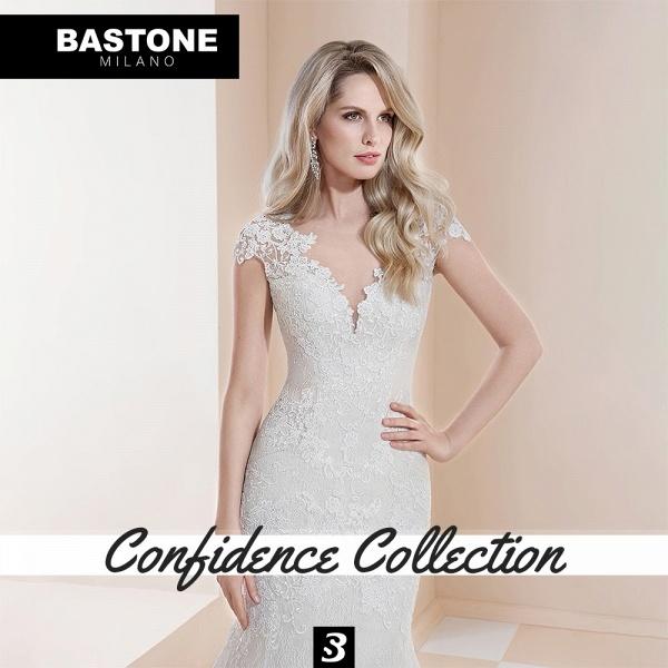 CC097L Wedding Dresses Confidence Collection Mermaid_5