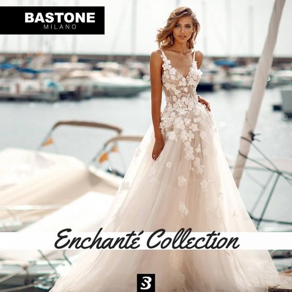 EC245L Wedding Dresses A Line Enchante Collection_4