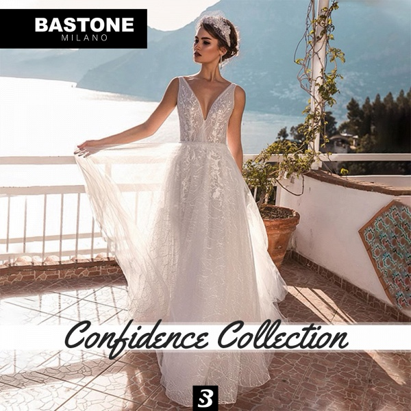 CC079L Wedding Dresses A Line Confidence Collection_2