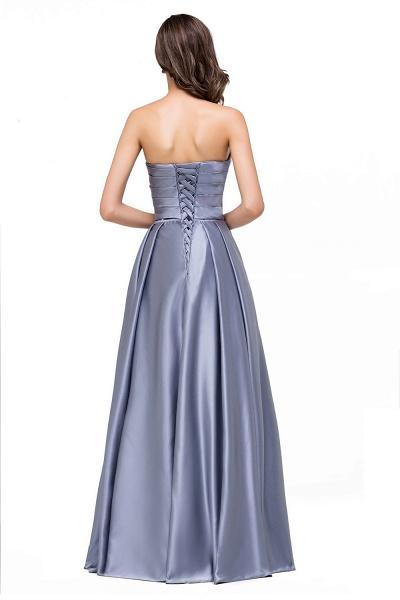 EVE | A-line Floor-Length Sweetheart Sleeveless Prom Dresses_3