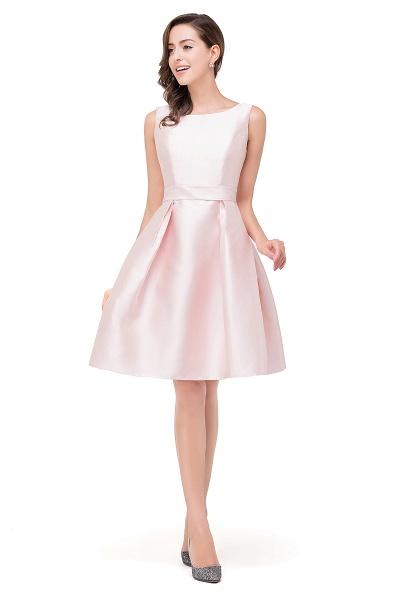 EMERSON | A-Line Sleeveless Knee Length Sleeveless Prom Dresses_4