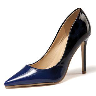 Women's Heels Stiletto Heel Sandals_4
