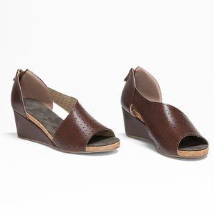 Women's Heels Chunky Heel Sandals_6