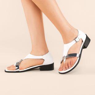 Women's Flats Flat Heel Sandals_4