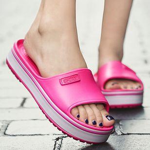 Women's Flats Flat Heel Sandals_3