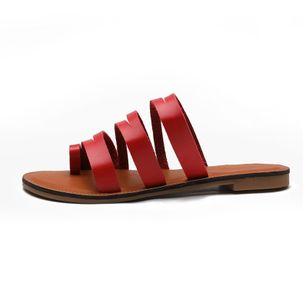 Women's Flats Flat Heel Sandals_5