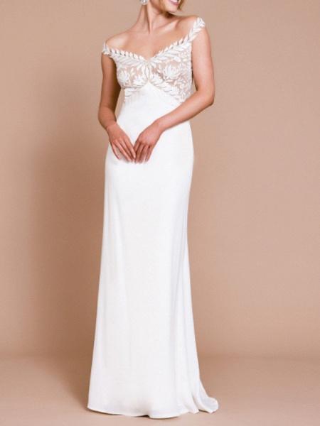 Lt8045555 Lace Plus Size Suits Wedding Dress_3