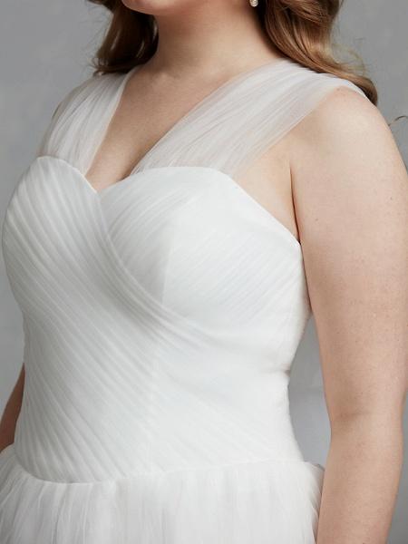 Lt7006884 Romantic Bohemian Wedding Dresses 2021_7
