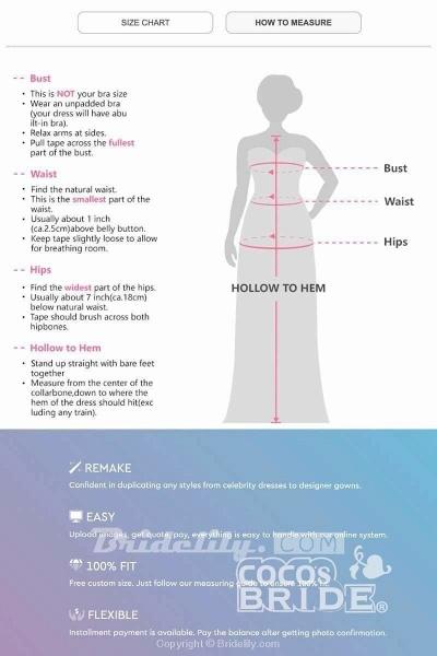 Spaghetti Straps V-neck A-line Sexy Backless Floor Length Wedding Dresses_5