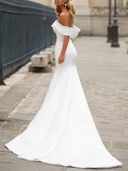 Lt7887396 Vintage Off The Shoulder Bohemian Wedding Dress_3