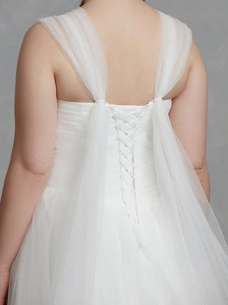 Lt7006884 Romantic Bohemian Wedding Dresses 2021_8