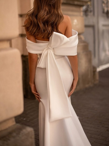 Lt7887396 Vintage Off The Shoulder Bohemian Wedding Dress_2