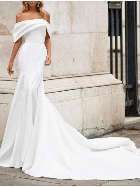 Lt7887396 Vintage Off The Shoulder Bohemian Wedding Dress_1