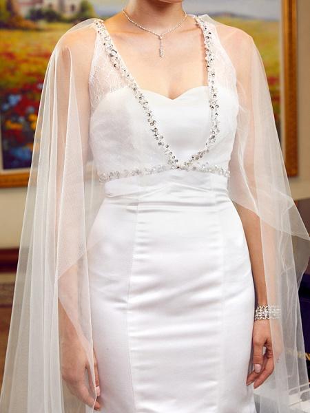Lt6036351 Elegant Mermaid Boho Beach Wedding Dress_9
