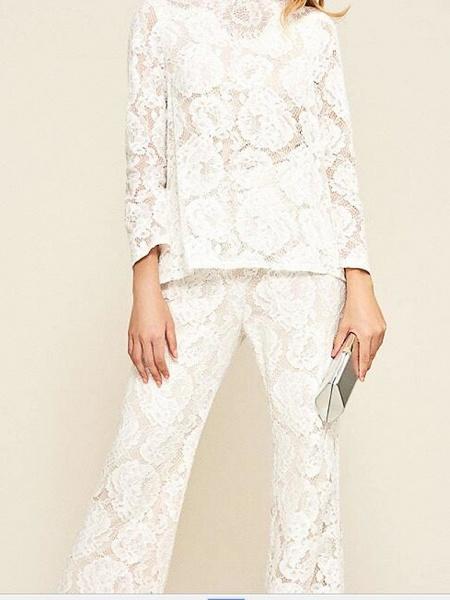 Lt7984777 Long Sleeve Siuts Wedding Dresses 2021_3