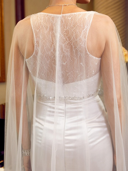 Lt6036351 Elegant Mermaid Boho Beach Wedding Dress_10