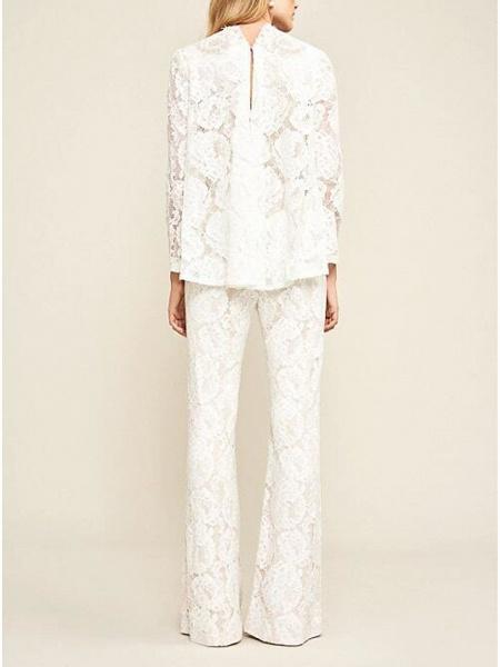 Lt7984777 Long Sleeve Siuts Wedding Dresses 2021_2