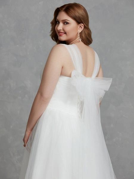 Lt7006884 Romantic Bohemian Wedding Dresses 2021_5