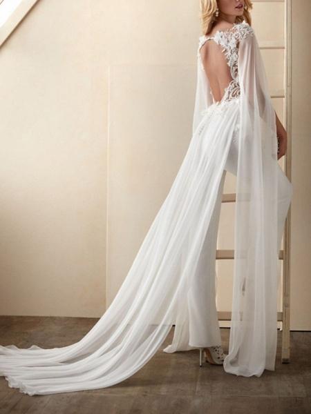Lt8053803 Vintage Bohemian Wedding Dress_2